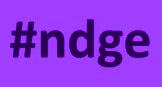 hashtag_ndge_162x87 violett