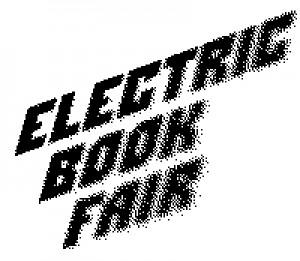 Die erste E-Book-Messe Deutschlands am 21. Juni in Berlin
