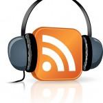 Podcast-Logo von Peter Marquardt CC BY-NC SA 2.0