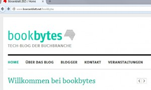 Screenshot_bookbytes