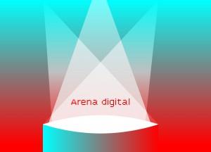 Forum Zukunft: Arena Digital Börsenverein des Deutschen Buchhandels
