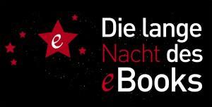 Foto: Lange Nacht des eBooks