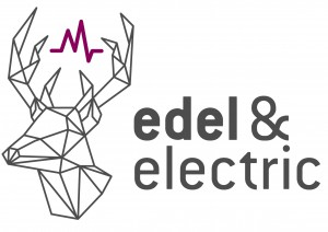 edel_electric_Logo_CMYK1