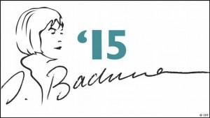 bachmann15