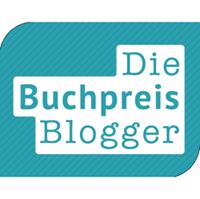 buchpreis_blogger_button_200