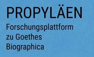 propyläen-logo