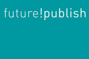 futurepublish.berlin