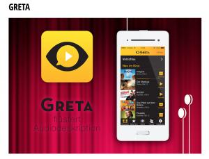 Screenshot: http://www.gretaundstarks.de/greta/greta (17.02.2016)