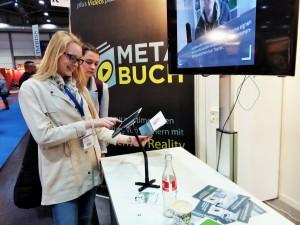 Metabuch