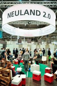 Neuland 2.0