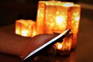 Ein E-Book als perfektes Wichtelgeschenk für entspannte Feiertage, CC-BY-NC-SA 4.0 Sabrina Jaehn