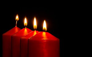 Advent Digitur