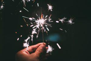 Adieu 2016 – Jahresrückblick Digitur