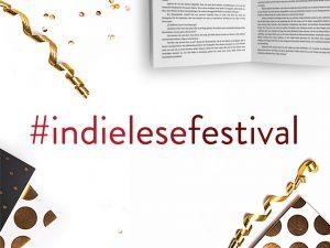 Bei dem Indie Lese-Festival feiert Amazon das verlagsfreie Publizieren