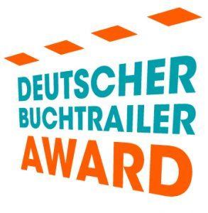 Der Deutsche Buchtrailer Award wird auf der future!publish verliehen.